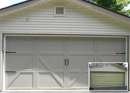 16 x 7 garage doorGallery  Cadillac Garage Door Company and Dealer  Cadillac