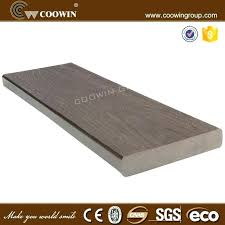outdoor vinyl plank flooring soundproof whole suppliers home depot stunning outdoo