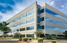 beautiful office buildings. #32682051 - Modern Office Building Architecture Success Beautiful Buildings I