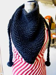 Free Knitting Patterns For Neck Warmers Custom Design