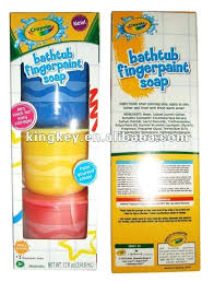 crayola bathtub finger paint soaps marvelous bathroom inspirations together with soap kids soap bathtub crayola bathtub crayola bathtub finger paint