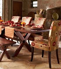 pier 1 kitchen table with regard to dining room excellent image of property new design 2