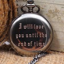 25 best watch engraving ideas engraved wedding engravable pocket watch mens personalized mechanical pocketwatch groomsmen gift idea vm017