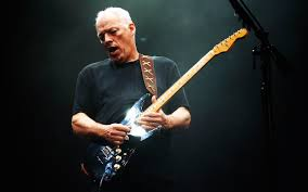 how to sound like david gilmour seymour duncan david gilmour