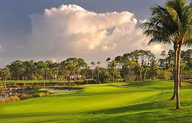 champion course at pga national resort spa in palm beach gardens florida honored by iagto