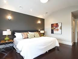 paint colors for bedroom40 Bedroom Paint Ideas To Refresh Your Space for Spring