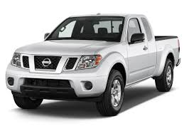 2015 nissan frontier king cab. 2015 Nissan Frontier Review Ratings Specs Prices And Photos The Car Connection On King Cab