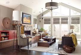 Atelier Interior Design Interior Designers & Decorators. Global  Contemporary eclectic-living-room