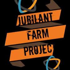 Jubillant Farm Project - Posts | Facebook