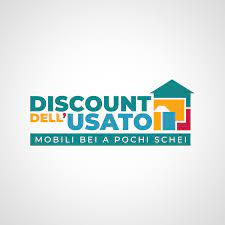Nupi bagheria   search all products and retailers of nupi: Nupi Bagheria Home Facebook