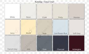 Kitchen Paint Colour Chart Dulux Paint Color Chart Kitchen Cabinet Png 800x500px