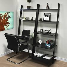top 10 office furniture manufacturers. awesome tops office furniture cheap discount desks chairs for sale austin top 10 manufacturers r