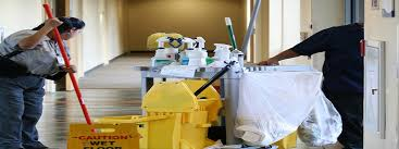 extreme cleaning services. Modren Cleaning Extreme Deep Cleaning Ireland Belfast Intended Extreme Cleaning Services S