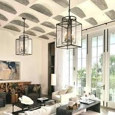 troy lighting chandelier 6 light bronze pendant sausalito tr