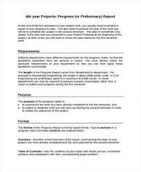 20 Printable Report Writing Format Examples Pdf Examples
