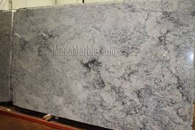 Bianco Romano Granite Kitchen Decorations New Stone Slabs Countertops For Kitchen Then Bianco