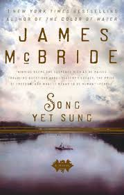 song yet sung by james mcbride com song yet sung by james mcbride