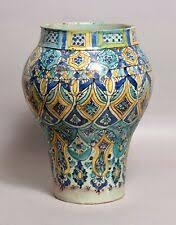 Date-Lined <b>Ceramic Vases</b> c.1840-c.1900 for sale | eBay