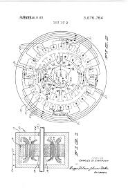 alternating current examples appliances. patent us3676764 brushless alternating current generator drawing. electrical contractors inc. use of resistors. examples appliances