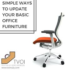 Tech valley office interiors Albany Ny Chair Tech Furniture Simple Ways To Update Your Basic Office Furniture Tech Valley Office Interiors Chairside Saratoga County Chamber Chair Tech Furniture Furniture New Offers Contemporary Modern