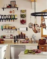 Collection in Kitchen Wall Decorating Ideas Catchy Kitchen Renovation Ideas  with Decoration Ideas For Kitchen Walls Home Decor Interior Ideas