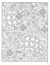 Calming Coloring Pages 187 Best Mandala Other Coloring Pages Images
