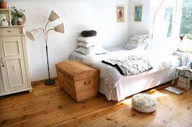 Kleines Wohn Schlafzimmer Einrichten Temobardz Home Blog