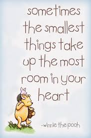 Winnie The Pooh Quotes That I Love Winnie The Pooh Quotes
