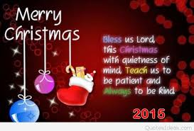 Inspirational Christmas Quotes Fascinating Inspirational Merry Christmas Quotes For Facebook 48