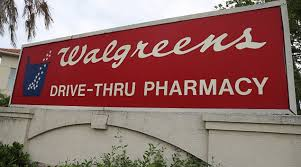 The walgreens app is free to download, but specified rates from your wireless provider and other fees as noted in your walgreens account agreement(s) still apply. Walgreens Expands Telehealth As Covid 19 Demands Social Distancing Healthcare Finance News