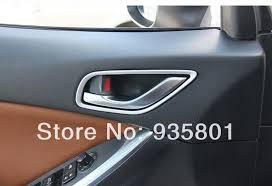 inside car door handle. Fine Door Modest Interior Car Door Handles With Incredible Exellent Throughout Inside Handle S