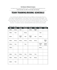 8 Team League Schedule Generator 7 Team League Schedule Template Free Soccer Creator Game Snack