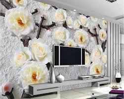 Modern Wall Murals Compare Prices On Modern Wall Murals Wallpaper Online Shopping
