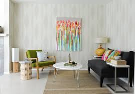 mesmerizing modern retro living room. Apartment:Mesmerizing Furniture Living Room Ideas 11 Retro Modern Combination:Furniture Mesmerizing