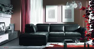 Red Black And White Living Room Set Home Design Gold Contemporary Red Black And White Living Room