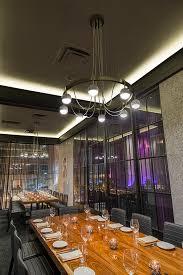 stk stk toronto custom lighting hospitality lighting viso inc