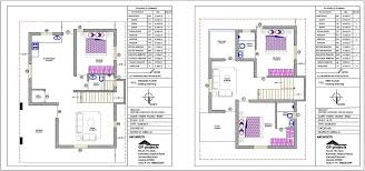 home inspiration impressive 20 x 40 house plans 800 square feet floor plan google search