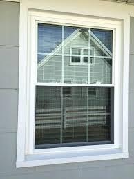 stirring sliding glass door track lubricant patio doors window lube vinyl sticky sliding patio door
