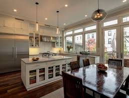 Kitchen Remodeling Brooklyn Ny Remodelling