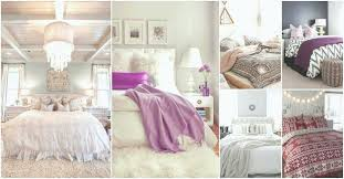 cozy bedroom decor. Exellent Decor Cozy Bedroom Decor Design Luxury For Amazing Photo Adorable  Diy To Cozy Bedroom Decor