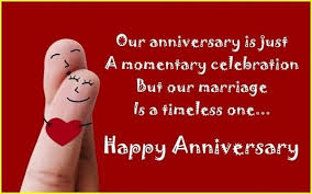 Marriage Anniversary Quotes Classy Best 48 Anniversary Quotes For Him Her