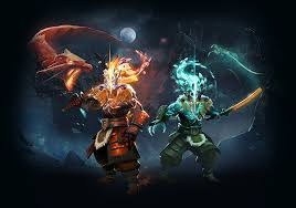 dota 2 is losing players moba fans com everything about games