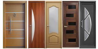 Latest Door Design For Home Top 50 Modern Wooden Door Design Ideas You Want To Choose