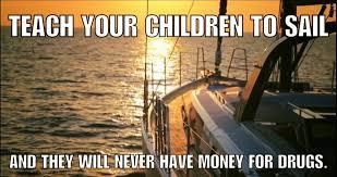 Image result for  sail meme