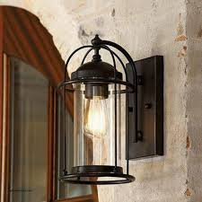 clearance wall sconces