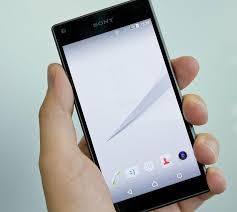 sony phone 2017. sony xperia z5 compact phone 2017 t