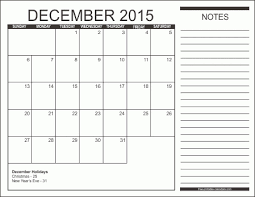 Printable Calendar 2015 Monthly Printable Monthly Calendar 2015 Bestprintable231118 Com