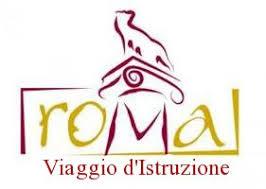 Risultati immagini per viaggio istruzione  a roma