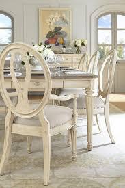 cottage dining room tables. European Cottage Dining Room Table Set Tables L