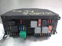engine compartment relay fuse box block 2045404250 mercedes c63 engine compartment relay fuse box block 2045404250 mercedes c63 amg w204